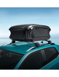 Coffre de toit Volkswagen