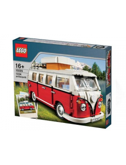 Lego Combi T1