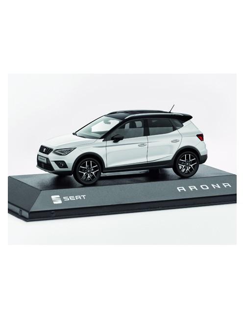 Miniature ARONA