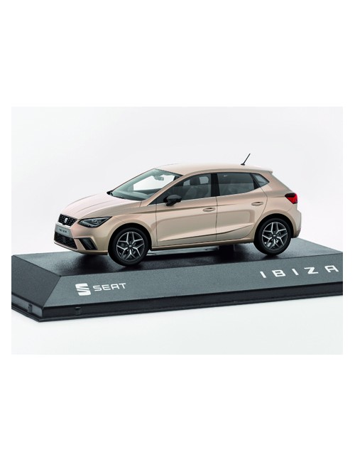 Miniature IBIZA