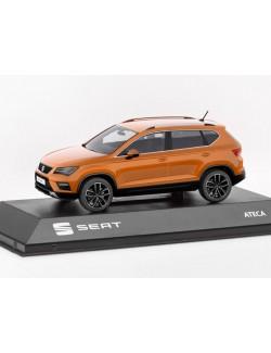 Miniature ATECA