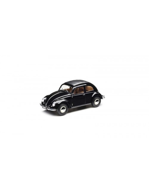 Miniature BEETLE