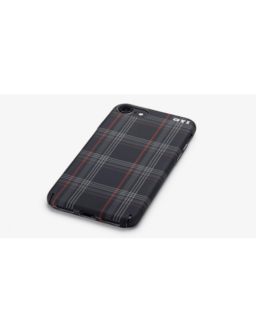 Coque Apple Iphone 7