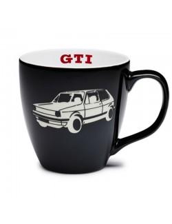Mug VOLKSWAGEN GTI ONE