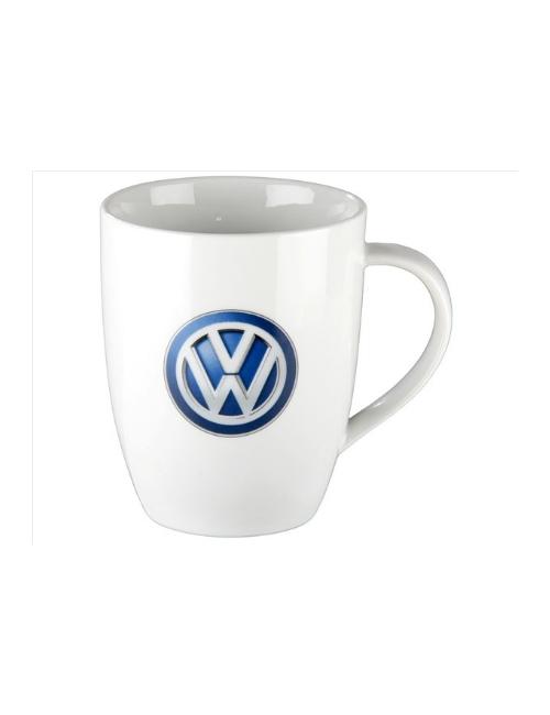 Mug VOLKSWAGEN